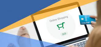 Tous les points à observer quand on monte un site e-commerce!