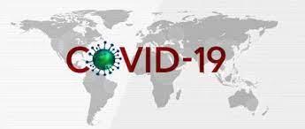 Riposte contre le Covid-19 : Afreximbank annonce une subvention de plus de 1,8 milliard de FCFA pour les pays africains