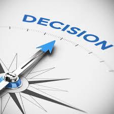 A quelle heure prendre vos décisions importantes ?